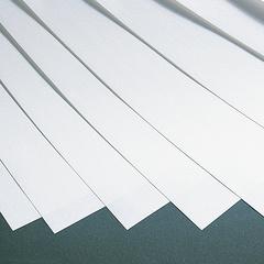 skizzenpapier ebauche 90 g